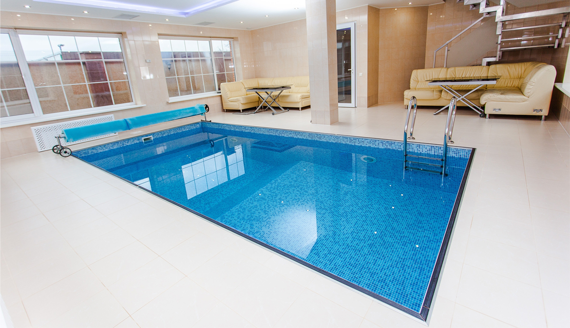 residential pool equipment for sale