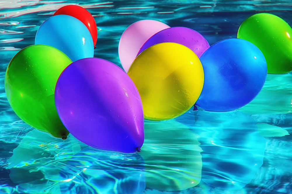 pool equipment sales near me