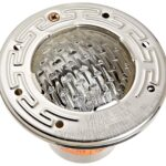 swimming pool lighting systems