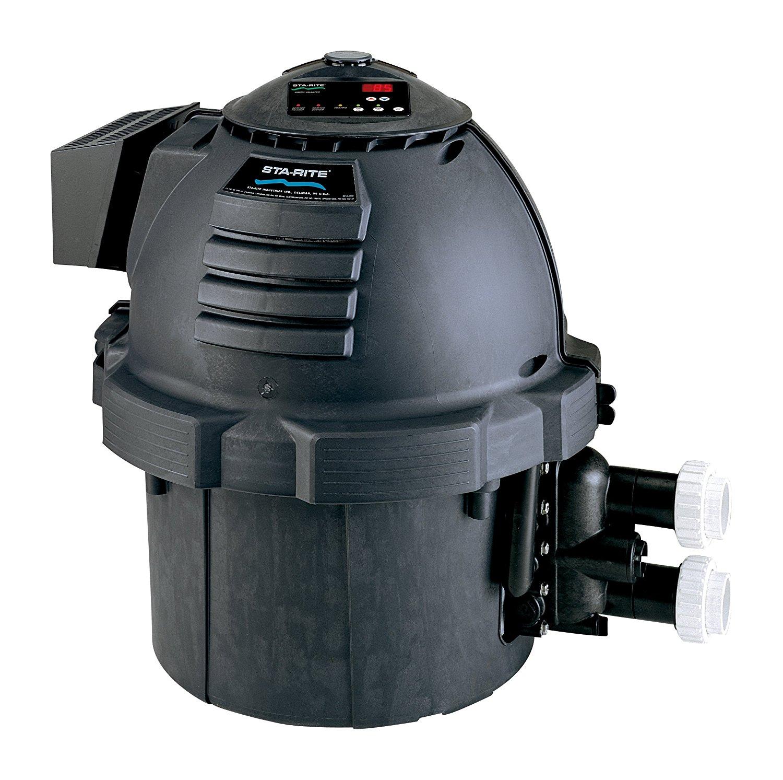 pool pump repair in Miami