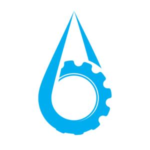 pool maintenance services in South Florida > Aqua mechanic